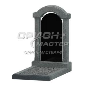 Элитный памятник из гранита ARK-3