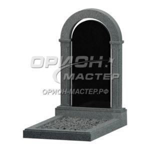 Элитный памятник из гранита ARK-4