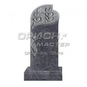 Элитный-памятник-12
