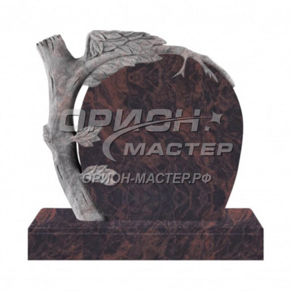 Элитный-памятник-16