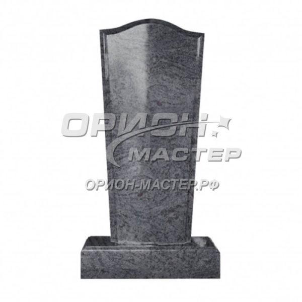 Элитный-памятник-19