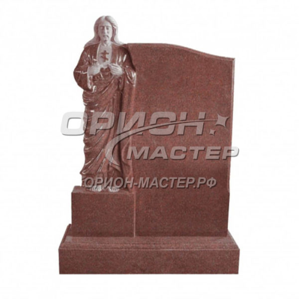 Элитный-памятник-21