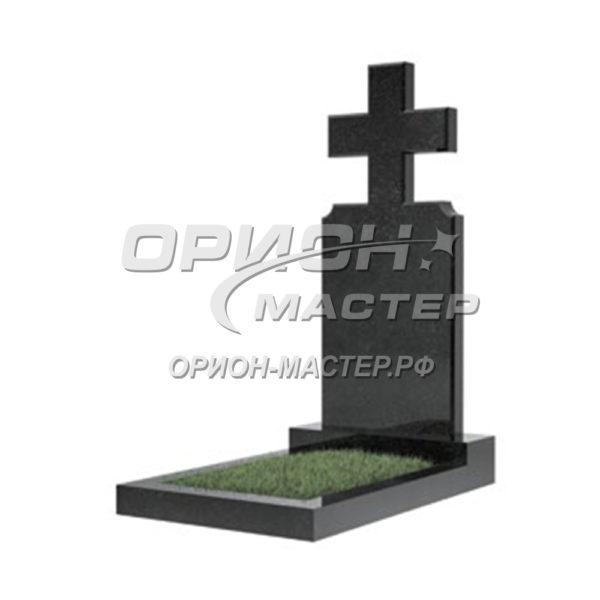 Памятник фигурный F100