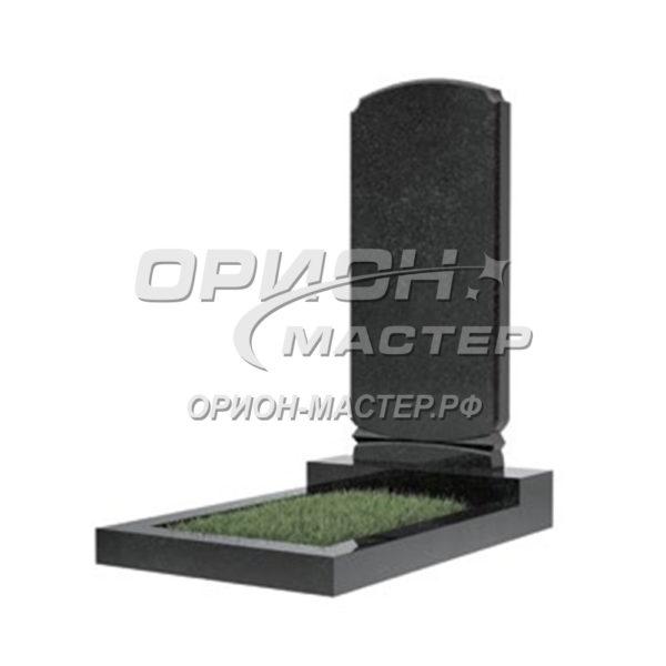 Памятник фигурный F103