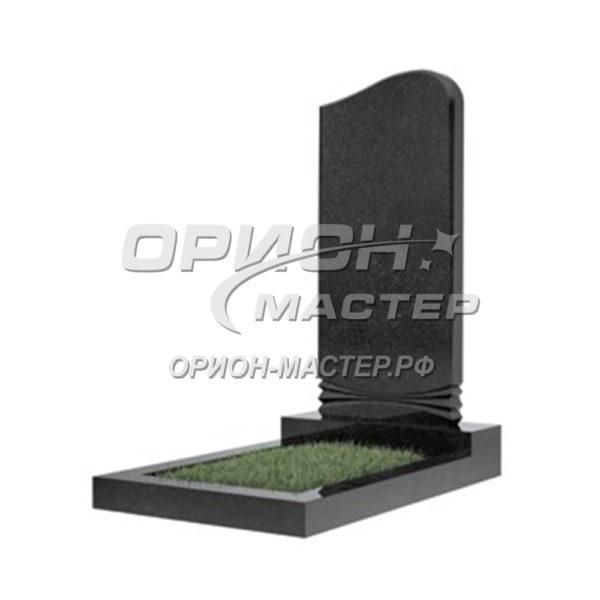 Памятник фигурный F104