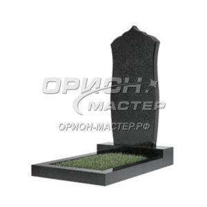 Памятник фигурный F105