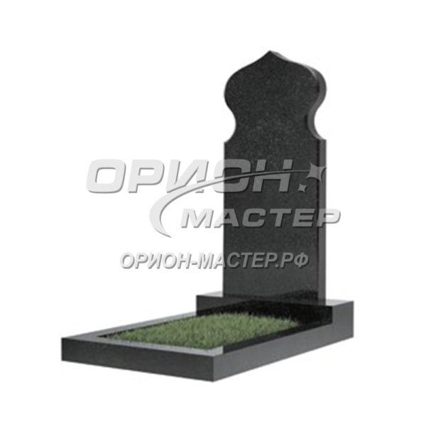 Памятник фигурный F106