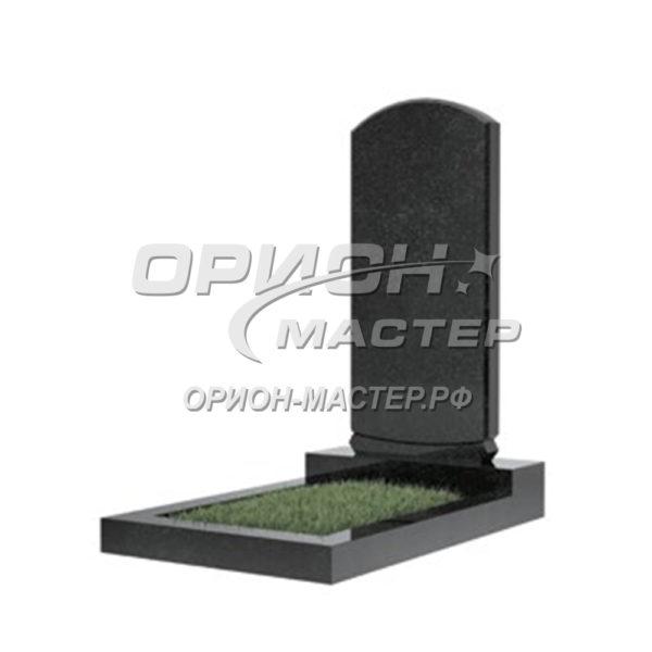 Памятник фигурный F107