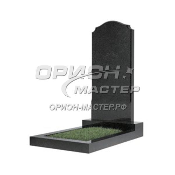 Памятник фигурный F11