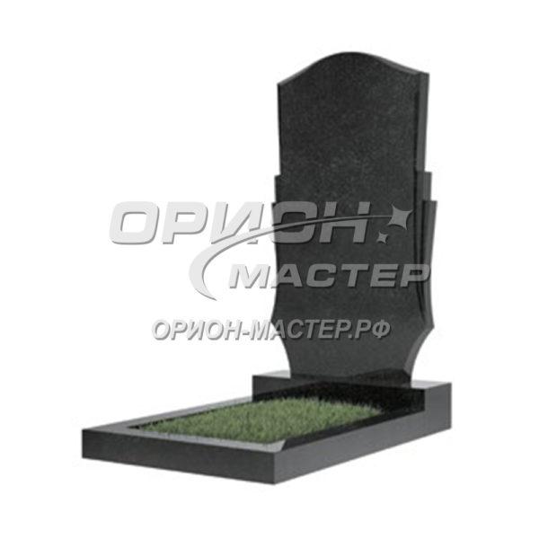 Памятник фигурный F113