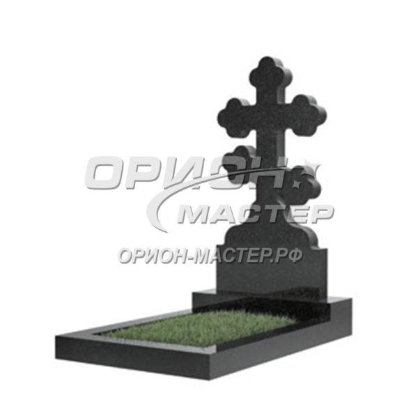 Памятник фигурный F114