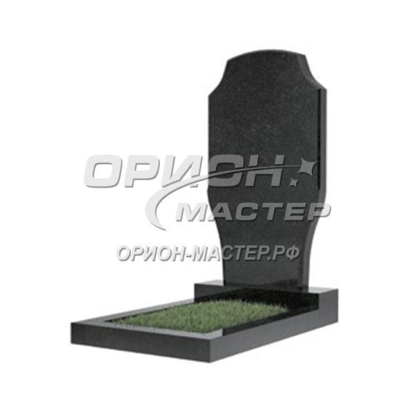 Памятник фигурный F12
