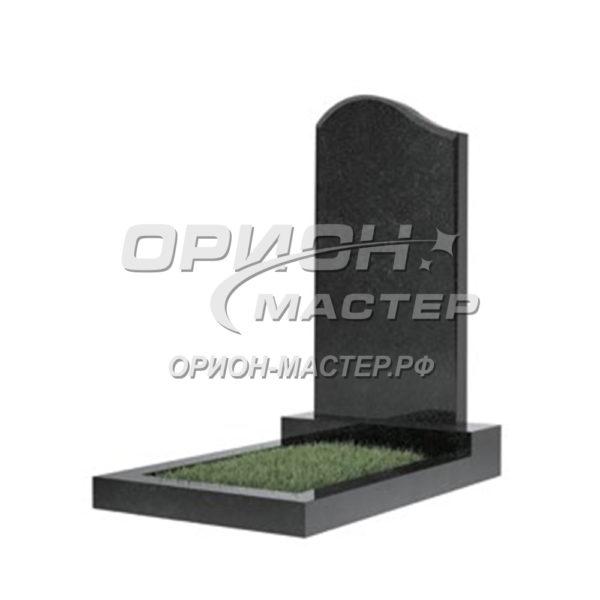 Памятник фигурный F14