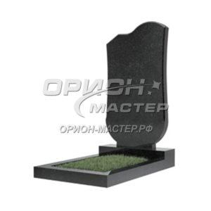 Памятник фигурный F15