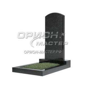 Памятник фигурный F18