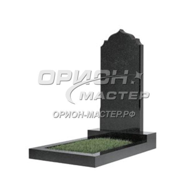 Памятник фигурный F19