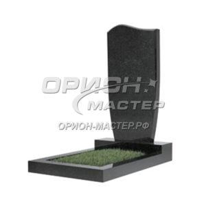 Памятник фигурный F21