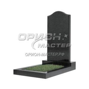 Памятник фигурный F22