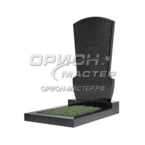 Памятник фигурный F23
