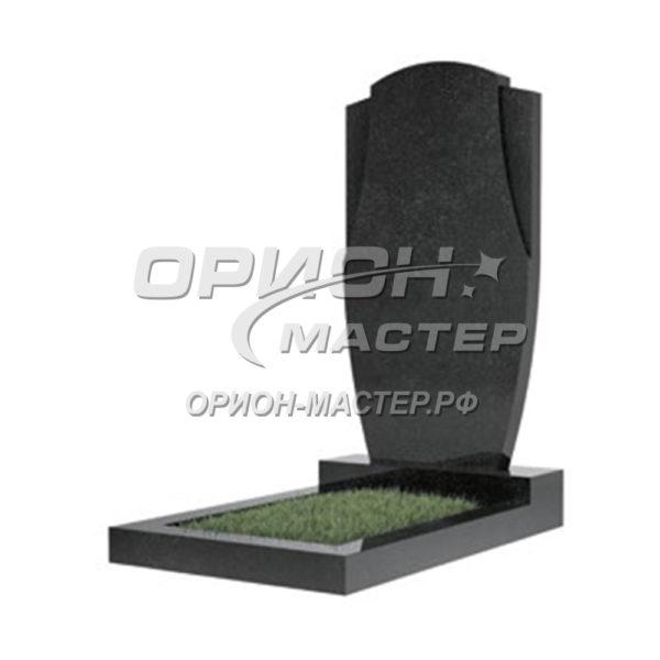 Памятник фигурный F27