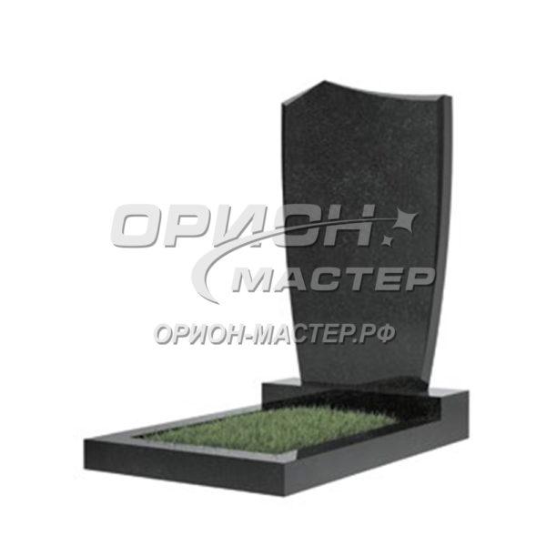 Памятник фигурный F29