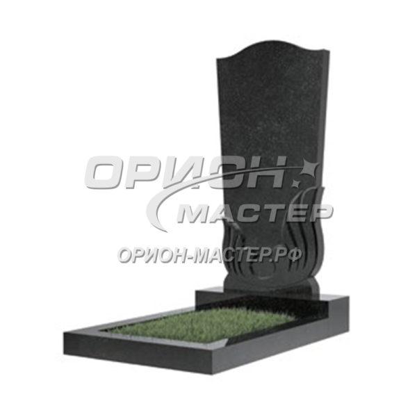 Памятник фигурный F32
