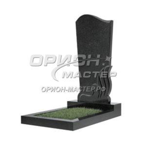 Памятник фигурный F33