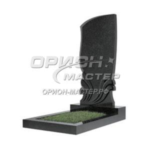 Памятник фигурный F35