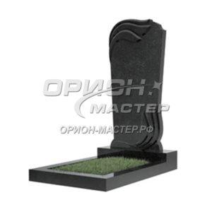 Памятник фигурный F36