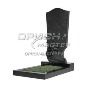 Памятник фигурный F37