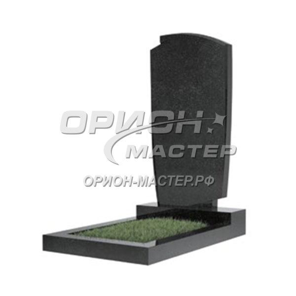 Памятник фигурный F39
