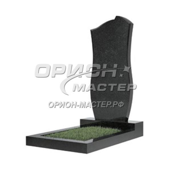 Памятник фигурный F41