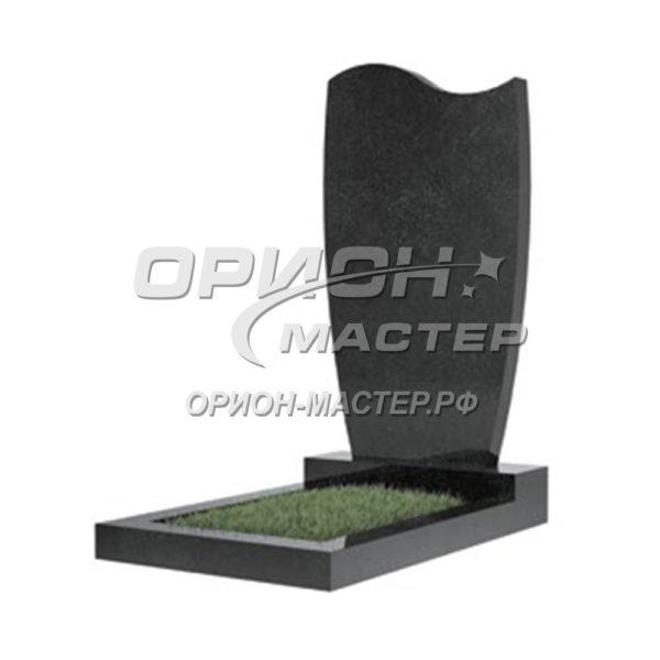 Памятник фигурный F42
