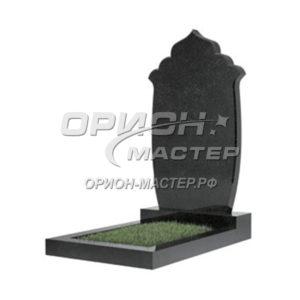 Памятник фигурный F43