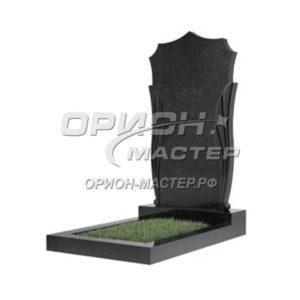 Памятник фигурный F44