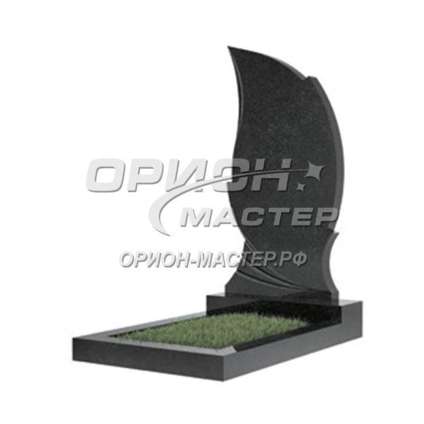 Памятник фигурный F47