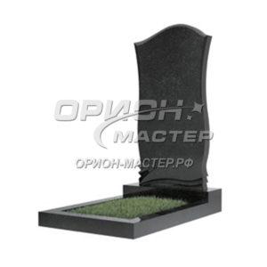 Памятник фигурный F48