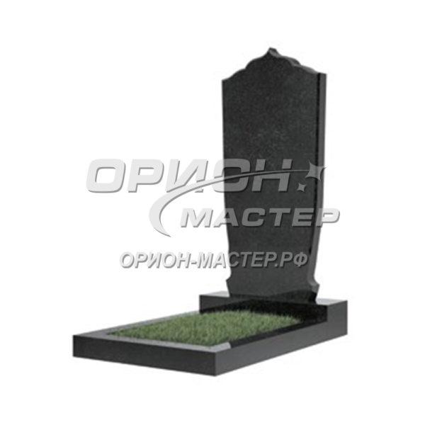 Памятник фигурный F49