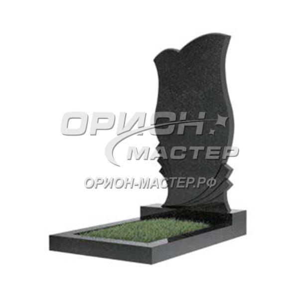 Памятник фигурный F53