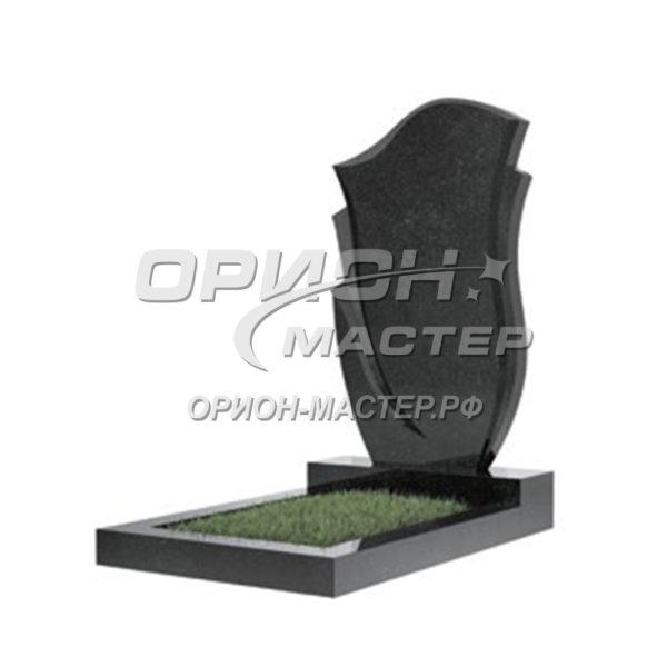 Памятник фигурный F55