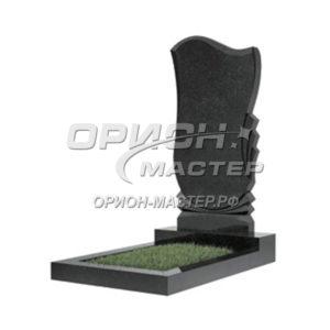 Памятник фигурный F56