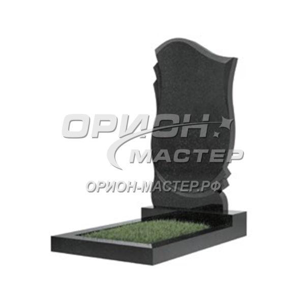 Памятник фигурный F58