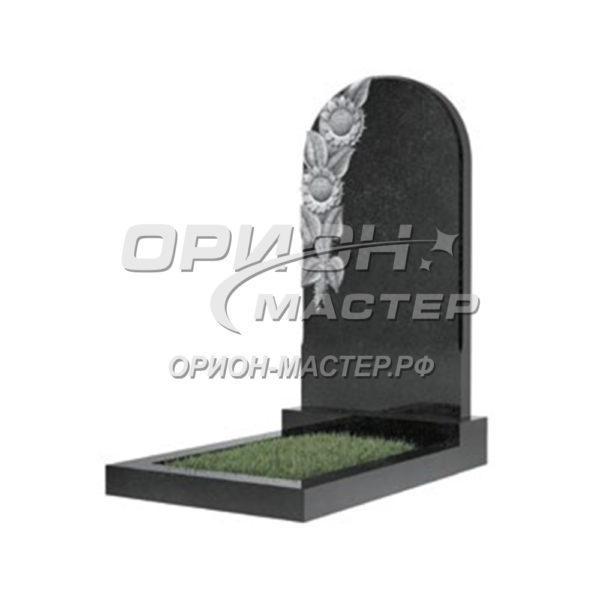 Памятник фигурный F62