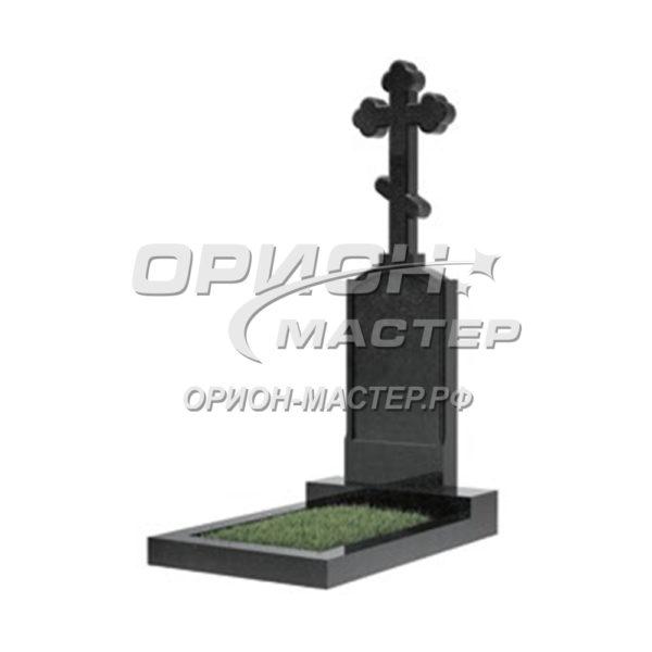 Памятник фигурный F69