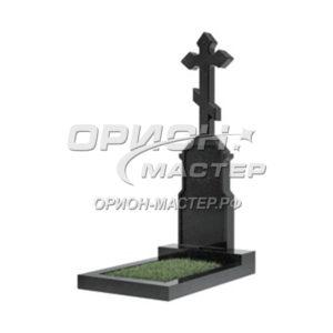 Памятник фигурный F70