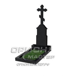 Фигурный памятник F70