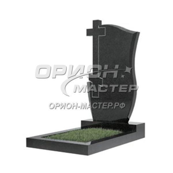 Памятник фигурный F74