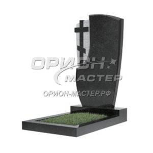 Памятник фигурный F75