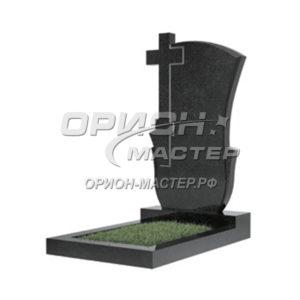 Памятник фигурный F76