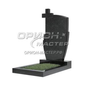 Памятник фигурный F78